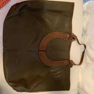 Charles Jourdan Large Tote Bag